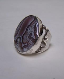 Boczvánai gyűrű1