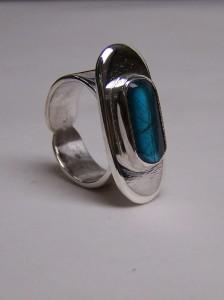 Labr gyűrű2